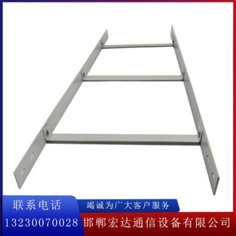扁钢走线架生产厂家
