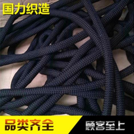 体能健身绳