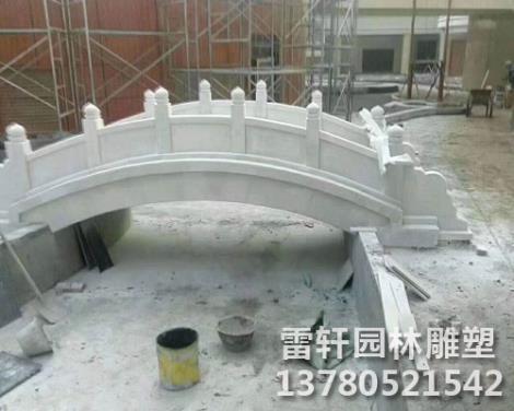 石雕欄板廠家