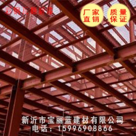 钢结构防锈漆价格