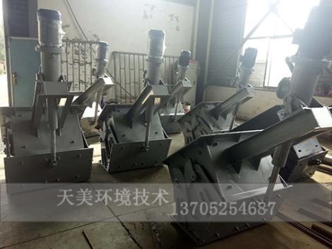 全自动无源液压调偏装置生产厂家