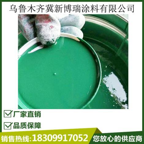 环氧树脂防腐AG娱乐特性