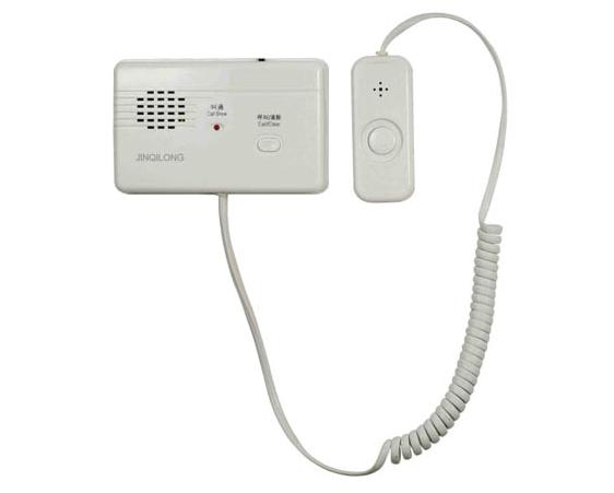 呼叫系统供应