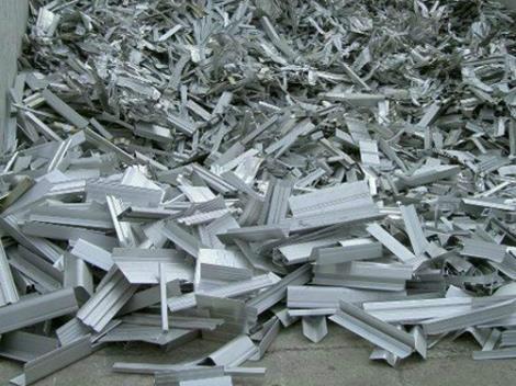 溧水廢鋁收購