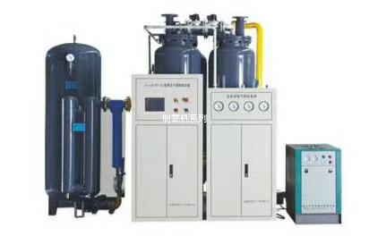 制氧机供应