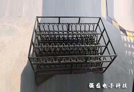 清洗篮生产商