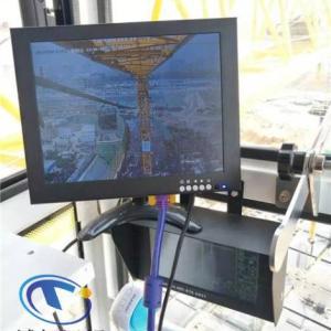 塔吊可视化监控生产厂家