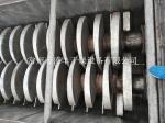 污泥专用双轴桨叶干燥机