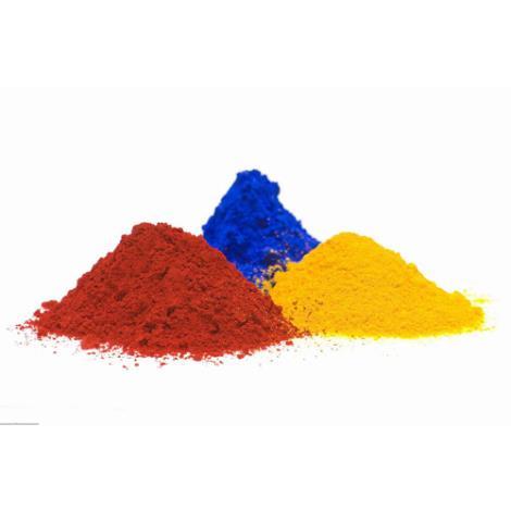硫化染料供货商
