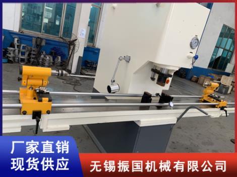 液压机生产厂家