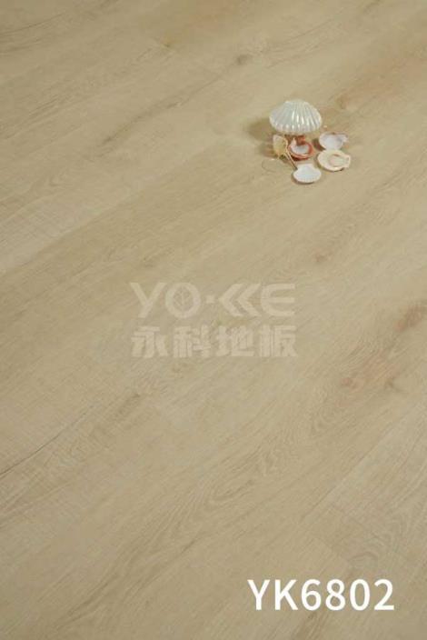 YK6802