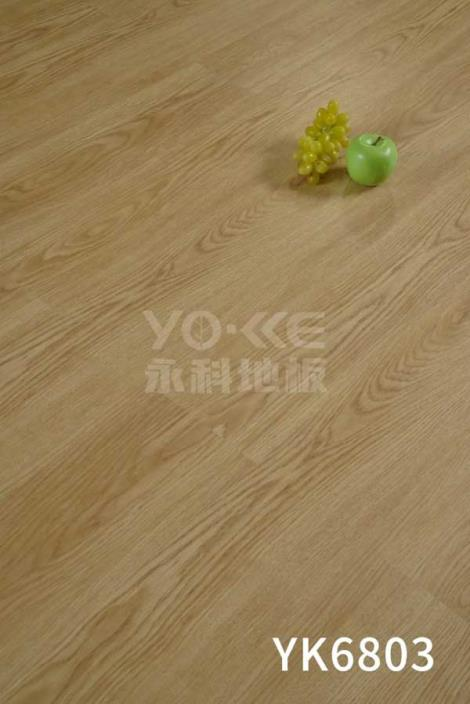 YK6803