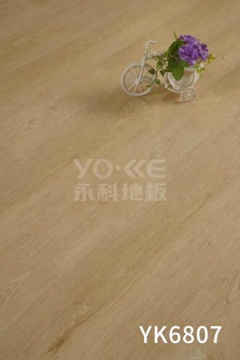 YK6807