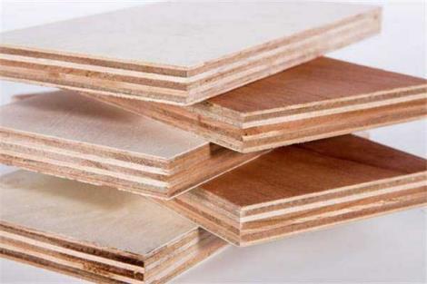工程用木地板厂家