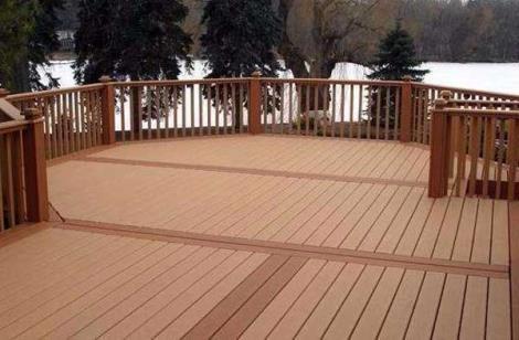 工程用木地板直销