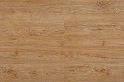 工程用木地板安装