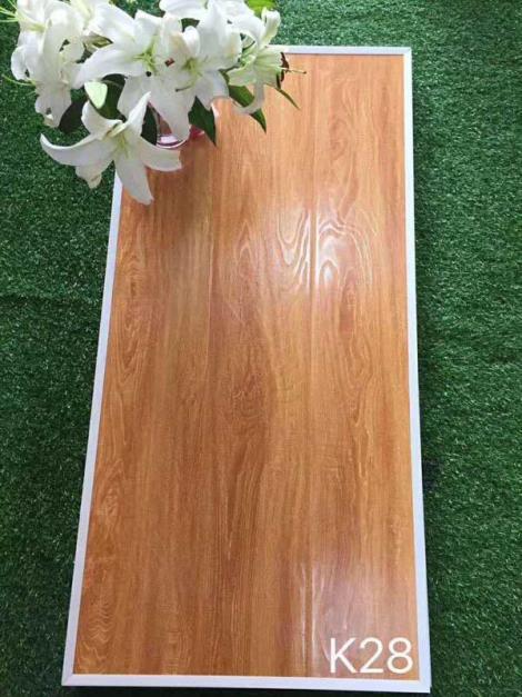 木地板批发