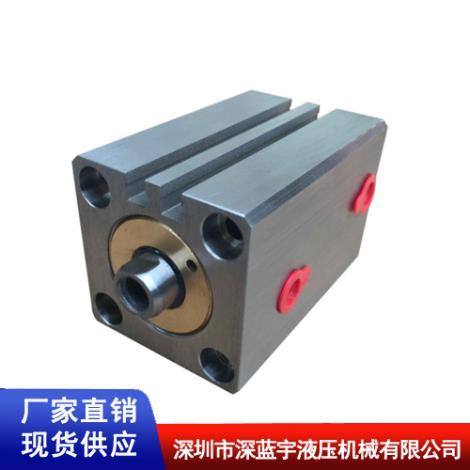 重型感應油缸生產