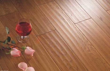 强化复合地板批发