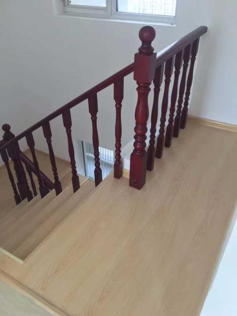 实木楼梯直销