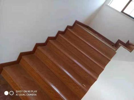 实木楼梯踏步板