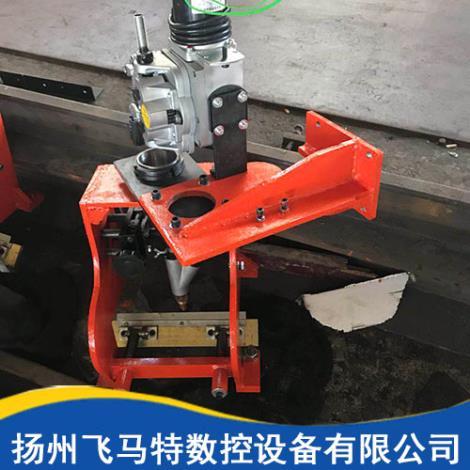 龙门式埋弧焊直销厂家