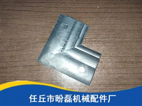 河北省塑料配件厂