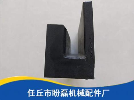 金科钻机衬板滑块生产厂家