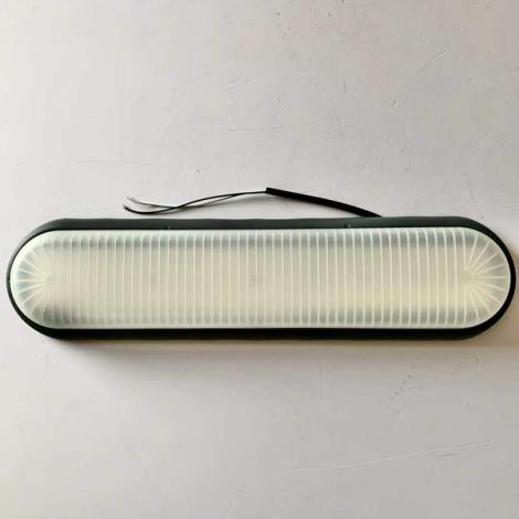 跨境LED車用頂燈白光BY-C-089