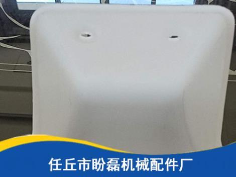 面粉机塑料小斗加工厂家