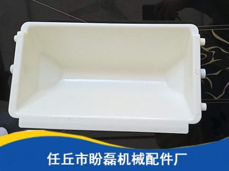 塑料畚斗直销厂家