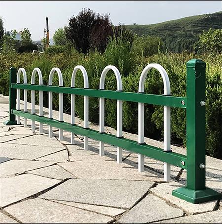 锌钢护栏生产商
