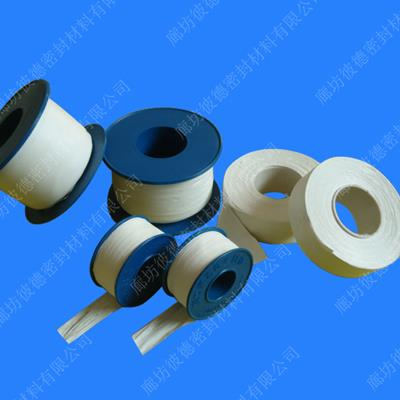 1mm山西硅膠板-山西硅膠板廠家