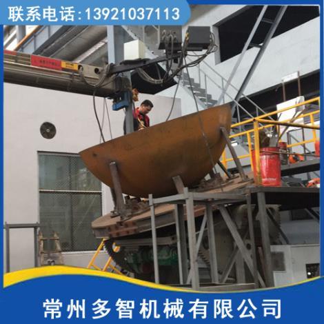 封头堆焊生产厂家