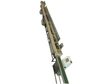 6米铜排镀锡设备