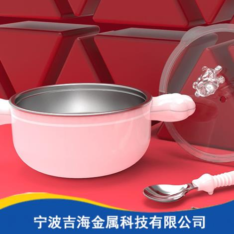 注水保溫碗廠家