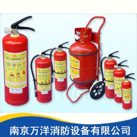 消防器材厂家直销