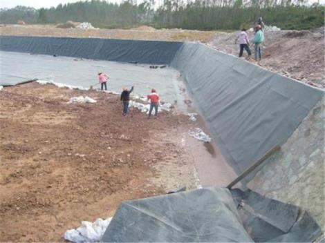 水产养殖防渗膜价格