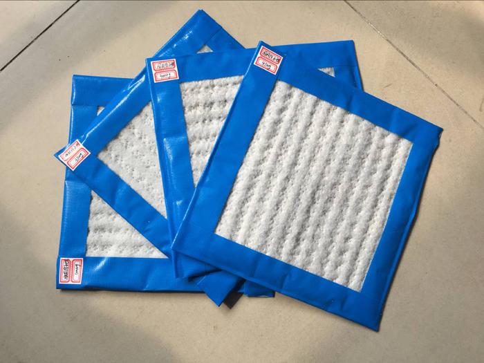 膨润土防水毯价格