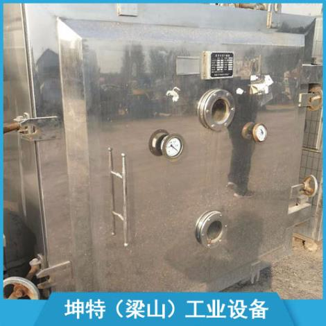 二手电加热烘干箱厂家