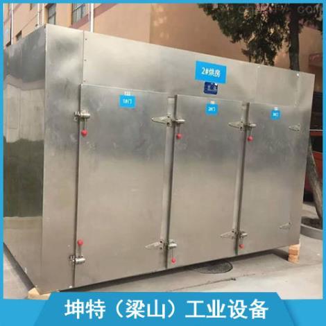 二手电加热烘干箱型号齐全