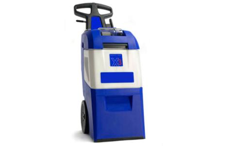地毯清洗机技术服务