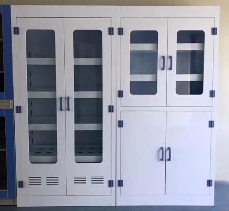 藥品柜器皿柜