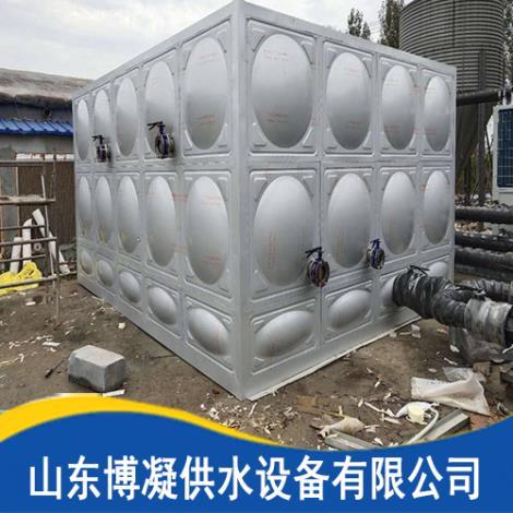 搪瓷水箱設備銷售