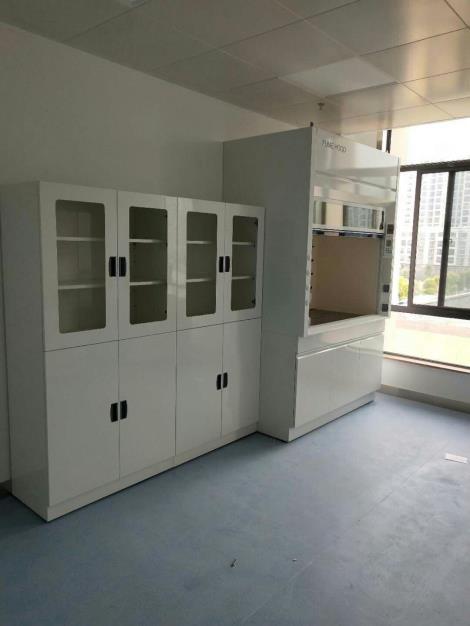 鋼制藥品柜