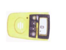 可测气体检测仪