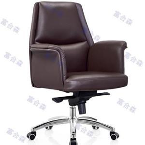 皮椅DCE_7433