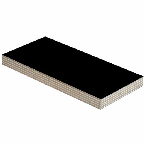 建筑模板廠家