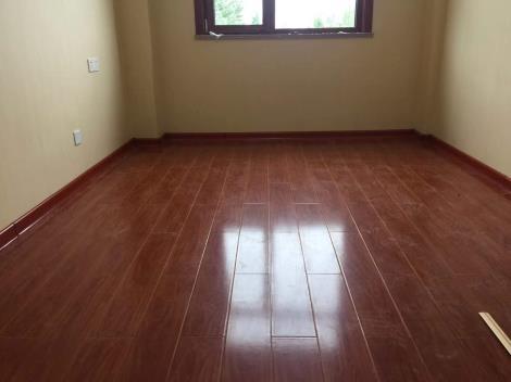 欧贝亚木地板