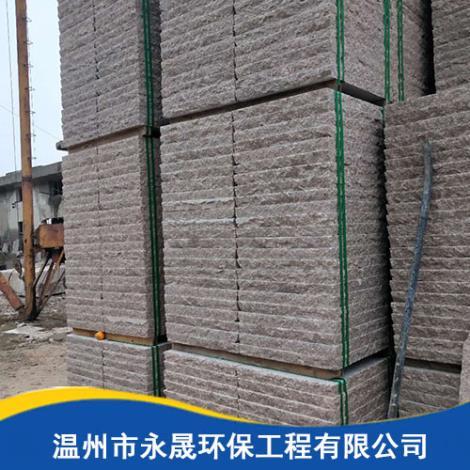 大門花崗巖石材生產商